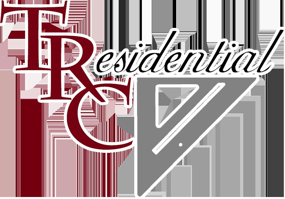 TRC Residential